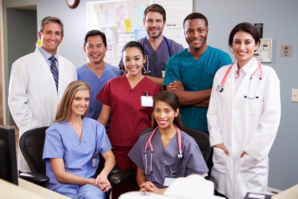 Part C - Medicare Advantage Plans (MAPD) New York