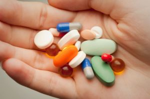 Part D - Prescription Drug Plans (PDP) New York