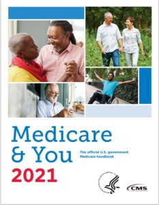 The best source for basic Medicare information