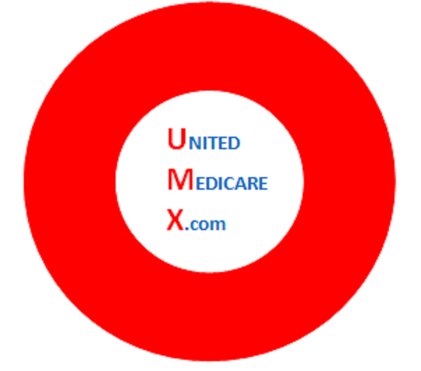 United Medicare Xchange – Shop Online for Medicare and ACA Plans