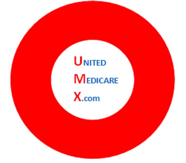 United Medicare Xchange – Shop Online for Medicare and ACA Plans